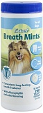8 in 1 Dental Breath tabs 200 таб.