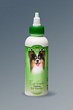 Bio-Groom Ear Fresh ушная пудра 24 г