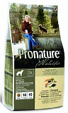 Pronature Holistic Oceanic White Fish & Wild Rice
