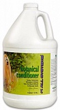 1 All Systems Botanical conditioner 3,78 л 00603