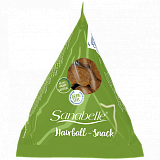 Sanabelle Hairball Snack 20 гр.