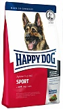 Happy Dog Supreme Fit Well Adult Sport