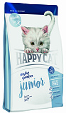 Happy Cat Junior Sensitive Grainfree