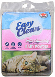 Easy Clean Baby powder scent 15 кг 20422