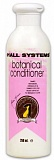 1 All Systems Botanical conditioner 250 мл 00601