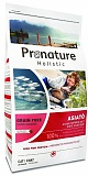 Pronature Holistic Grain Free ASIATO