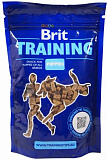 Brit Training Snacks Puppies 200 гр