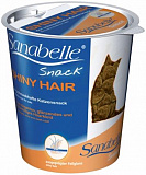 Sanabelle Shiny Hair-Snack 150 гр.