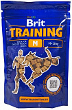 Brit Training Snacks M 100 гр
