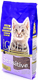 Nero Gold Cat Adult Sensitive