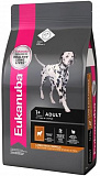 Eukanuba Dog Adult Lamb & Rice