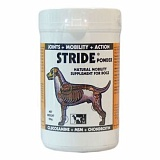 Stride Powder 150 гр.