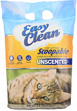 Easy Clean Unscented 9 кг 20425
