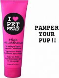 Pet Head high maintenance 250 мл. 50428