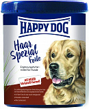 Happy Dog Haar Spezial Forte