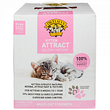 Dr.Elsey's Kitten Attract