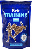 Brit Training Snacks Puppies 100 гр