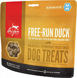 Orijen FREE-RUN DUCK DOG 92 гр.